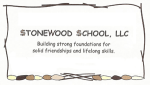 Stonewood School Hudson for preschool, toddlers, infants, and pre-k